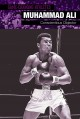 muhammad ali conscientious objector by Graham, Tim (Sports reporter)