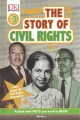 story of civil rights by Mara, Wil.
